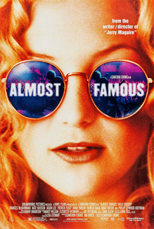 Almost Famous 20th Anniversary