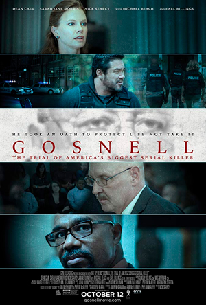 Gosnell: The Trial Of America's Biggest Serial Kil