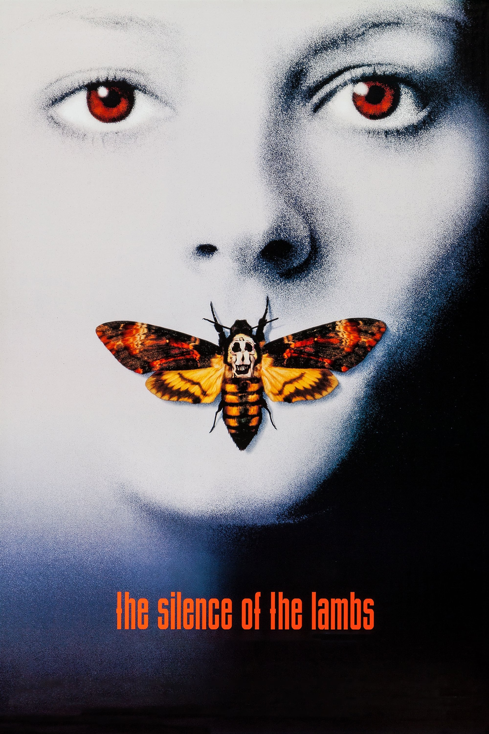 $5 Silence of the Lambs