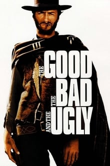 $5 The Good, the Bad, and the Ugly (4K)