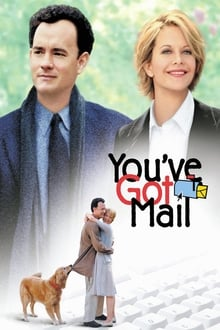 $5 You've Got Mail